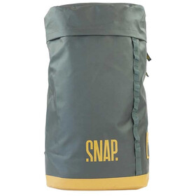Snap Backpack 23l curry